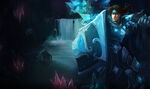 Taric OriginalSkin old2