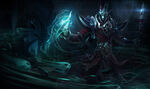 Karthus OriginalSkin old2