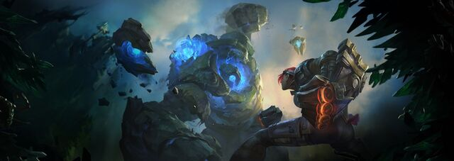 File:Summoner's Rift VU Promotional Image.jpg