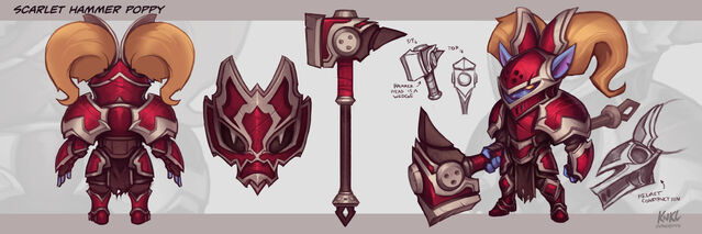 File:Poppy VU ScarletHammer concept.jpg