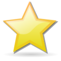 Featured Champions Star.png
