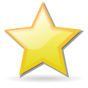 File:Featured Champions Star.png