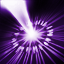 File:JMLyan MysticFlare.png