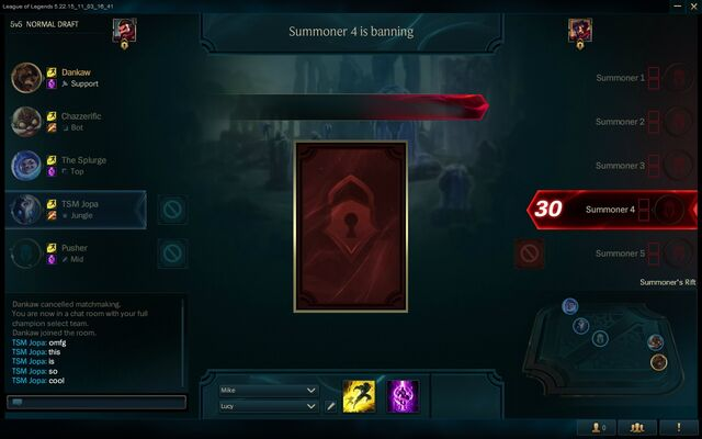 File:Champion Select - Ban Phase (Observing).jpg