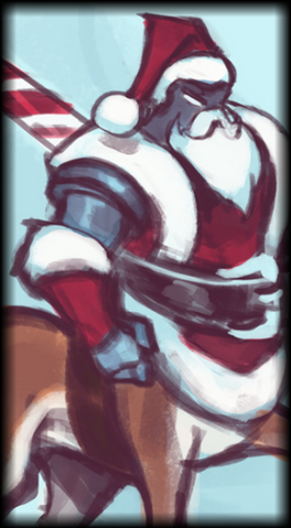 File:Emptylord Hecarim Festive.png