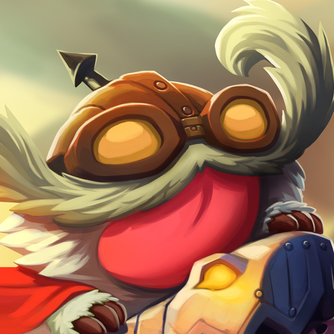 File:Corki Poro Icon.png