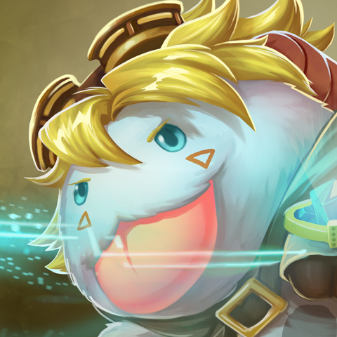 File:Ezreal Poro Icon.png