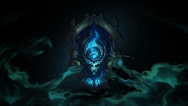 File:Shadow Isles Crest Black Mist.jpg