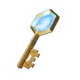 Hextech Crafting Key.png