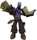 Ryze Render old.png