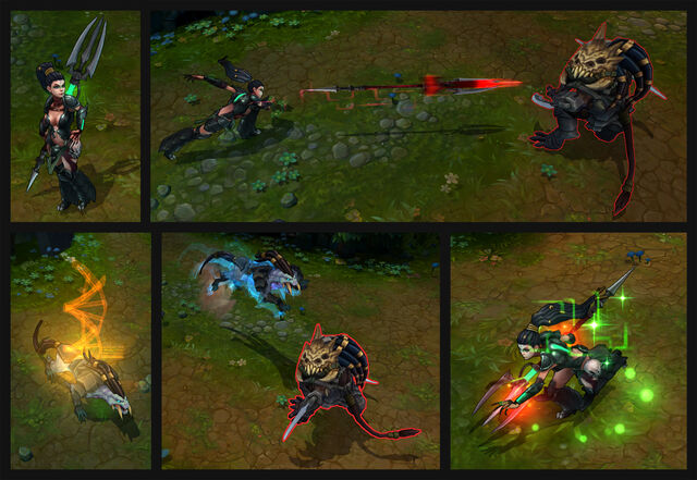 File:Nidalee Headhunter Screenshots.jpg