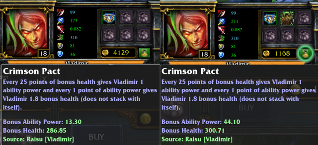 File:Crimson Pact w Zhonyas Ring.png