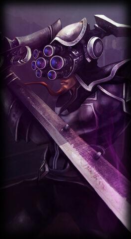 File:Master Yi AssassinLoading old2.jpg