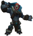 Trundle Render.png