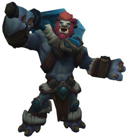 File:Trundle Render.png