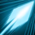 Thumbnail for version as of 18:17, September 8, 2013