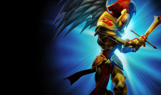 File:Kayle OriginalSkin old.jpg