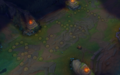 Teemo BirthofEvil article 05.png