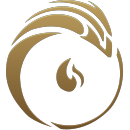 File:Ionia Crest icon.png
