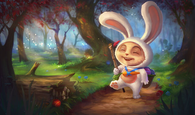 File:Teemo CottontailSkin old2.jpg