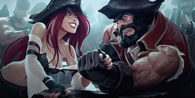 File:Miss Fortune lore 34.jpg