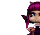 Annie/Previous Versions