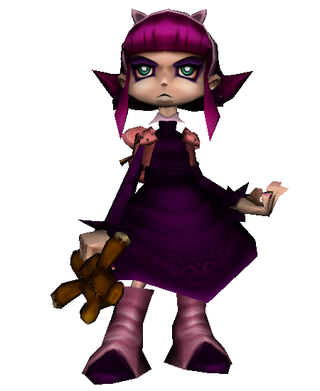 File:Annie Render old.png