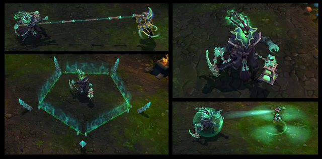 File:Thresh Screenshots.jpg