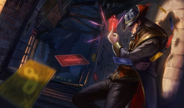 File:Twisted Fate OriginalSkin.jpg