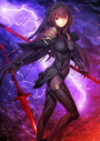 Walter5ck Scathach