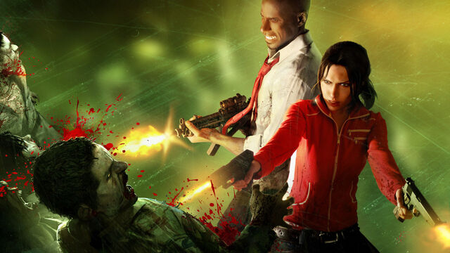 File:Games Left 4 dead game 012705 .jpg