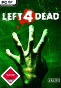 Left4dead-german-cover