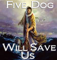 Five Dog.png