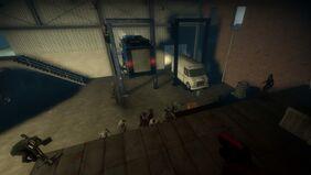 Truck Depot 4