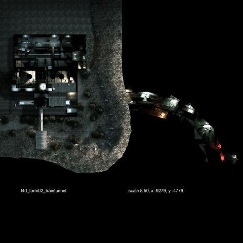 File:Demo l4d farm02 traintunnel.jpg