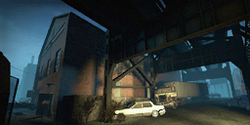 L4d garage02 lots