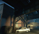 The Truck Depot Finale