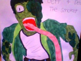 File:Smoker (by Jasper the Quartz Gem).jpg