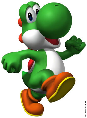 File:Mario-party-advance-yoshi2.jpg