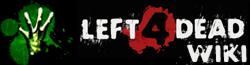 File:Left 4 Dead Wiki.png