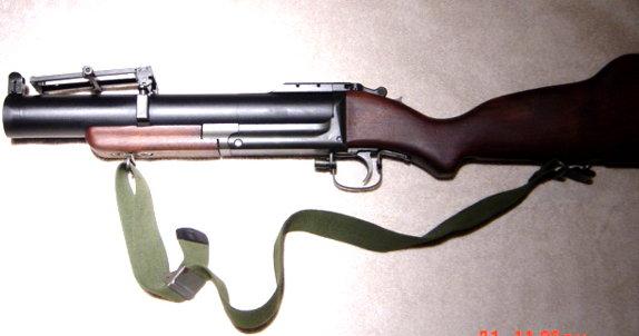 File:M24.weapons.m79-1-.jpg