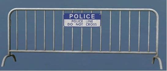 File:Police 6.jpg