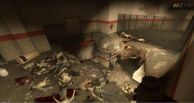 File:Suicide Blitz 2-The Stadium 7.jpg