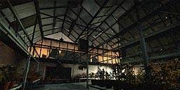 File:L4d da greenhouse.jpg