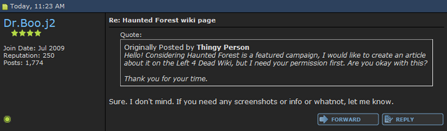 File:Hauntedforest-permission.png