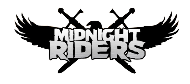 File:Riders.png