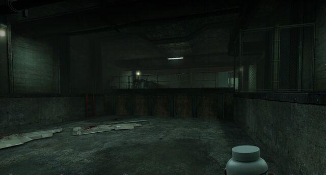 File:Suicide Blitz 2-The City 3.jpg