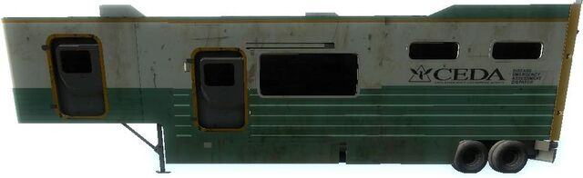 File:CEDA trailer.jpg