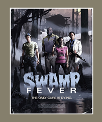 File:Thumb l4d2 fever poster.png