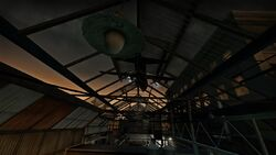 L4d airport01 greenhouse0001a